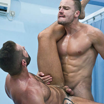 MenatPlay-naked-men-big-dicks-Handsome-doctor-Danie-Robles-28-year-old-patient-muscle-boy-Tony-Gys-007-tube-download-torrent-gallery-sexpics-photo