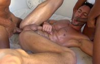 Fuck The Loads Out – Andy Star & Victor Zavatt