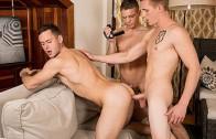 Brenner-Bolton-Gunner-Canon-Zane-Anders-Gay-Porn-Bareback-Sex-4