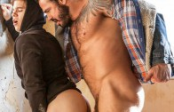 Lost Boy Part 1 – Jessy Ares & Will Braun