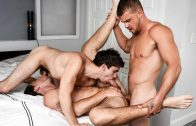 men_-_peepers_part_4_-_darin_silvers__roman_todd___will_braun