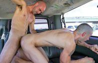 BaitBus – Hooked Him And Ditch Him