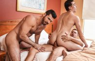 Cum-petitive Pricing – Billy Santoro, Darin Silvers, Jack Hunter