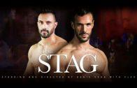 The Stag – Denis Vega & Flex