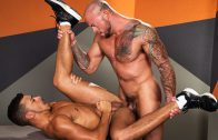 State Of Arousal – Sean Duran & Tyson Glover