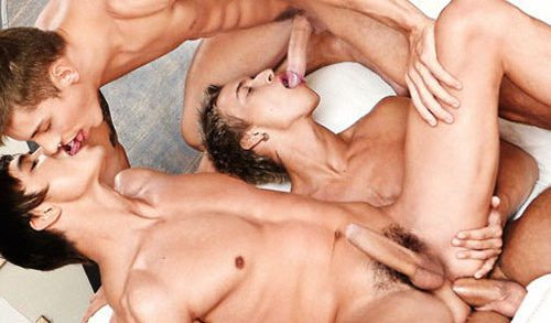 Billy Cotton, Dario Dolce, Jim Kerouac