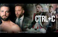 CTRL C – Hector DeSilva & Sebastian Reiss