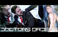 Doctor's Orders – Kayden Gray & Mike De Marco