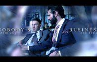 Nobody's Business – Kayden Gray & Dani Robles
