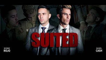 Well Suited – Robbie Rojo & Maikel Cash