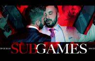 Sub Games – Xavi Duran & Hector De Silva