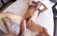 Day Date – Tony Shore & Colt Rivers