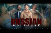 Russian Roulette – Dato Foland & Hector De Silva