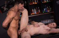 Laundry Fluffin – James Huntsman and Johnny Riley