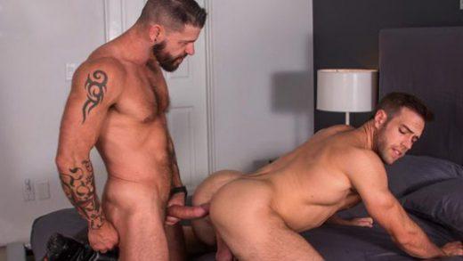 Sling - Tex Davidson & Alex Mecum