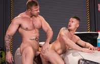 Trade For Pay – Cameron Kincade & Rico Leon