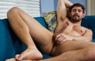 Years in the making – Colby Chambers & Logan Cross