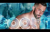 Cool It – Logan Moore & Sunny Colucci