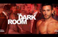 The Dark Room – Gabriel Lunna & Andy Star