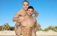 Frankie & Joey