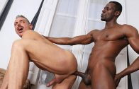 Summer Relief – Brendan Phillips & Rio B