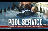 Pool Service Remastered – Nicco & Greg