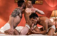 Daddy's Play Thing – Dakota Payne, Rod Fogo & Geordie Jackson