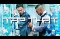 Tap That – James Castle & Klein Kerr