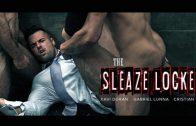 The Sleaze Locker – Gabriel Lunna, Xavi Duran & Cristian Sam