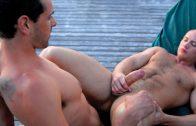 Heat Wave – Jeremy Bilding & John Magnum