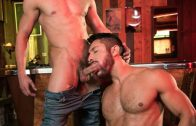 Trapped – Seth Santoro & Ryan Finch