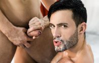 Uncut Legends Part 1 – Dato Foland & Andy Star