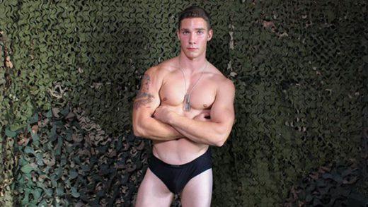 Spencer Laval