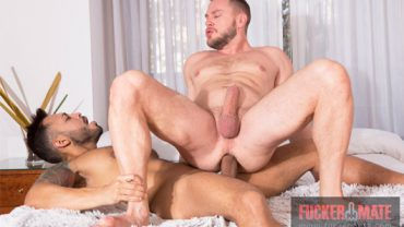 Raw Lesson – Viktor Rom & Hans Berlin