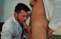 Bad Pup – Denis Vega & Andy Star