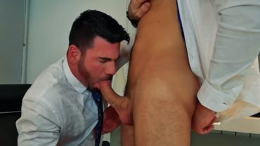 Know What I Want – Enzo Rimenez & Billy Santoro