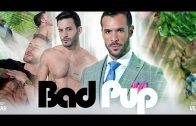 Bad Pup – Denis Vega & Andy Star