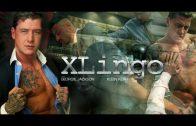 XLingo – Geordie Jackson & Klein Kerr