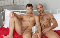 Juicy – Jose Quevedo & Tonny Scott