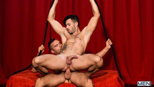 Extraordinary - Manuel Skye & Andy Star