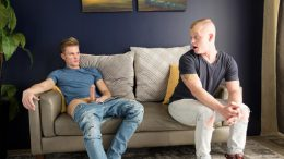 Generous Tips – Ty Thomas & Leo Luckett