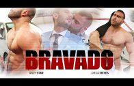 Bravado – Diego Reyes & Andy Star