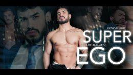Super Ego – Emir Boscatto & Pietro Duarte