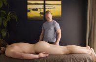 The Best Cheap Massage – Colton Cain & Leo Luckett