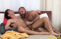 Daddy Will Show You chapter 1 – You're A Virgin, Right?