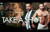 Take A Shot – Teddy Torres & Diego Reyes