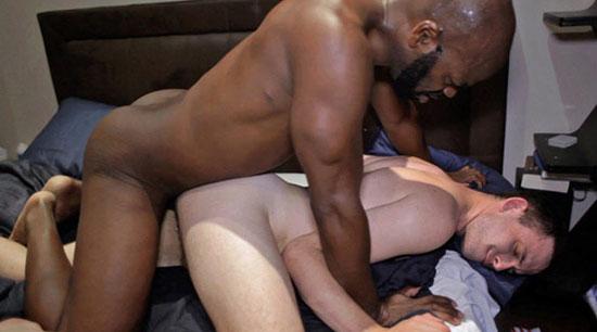 Diggin' It Baby – CutlerX & Nathan Gear