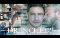 Drenched – Dato Foland & Gabriel Phoenix