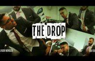 The Drop – Salvador Mendoza & Xavi Duran