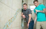 Head Helper – Elye Black & Ryan Jordan